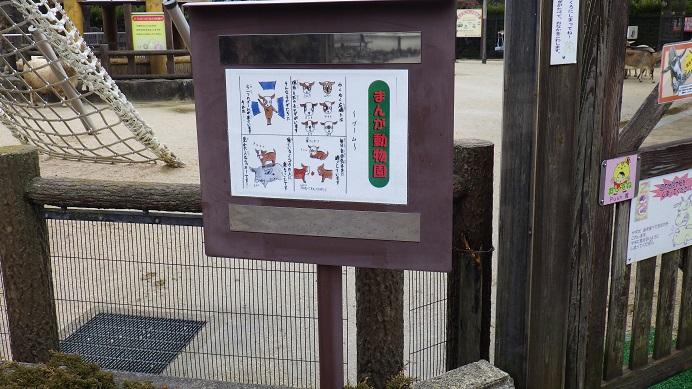http://www.asazoo.jp/animal/blog/5.JPG