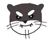 http://www.asazoo.jp/animal/blog/939bf949a120bd735b126a12e720df7dab4f8a75.jpg