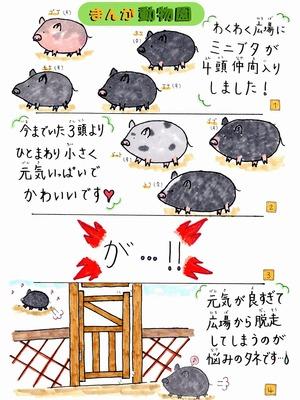H29_まんが_ミニブタ_梶原.jpg