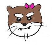http://www.asazoo.jp/animal/blog/e6e9a12d5e07a76bdfb556545a9226bc5e80c9d2.jpg