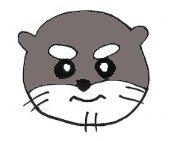 http://www.asazoo.jp/animal/blog/ec9d8622cb977979d19a2317587f40358b1b4250.jpg