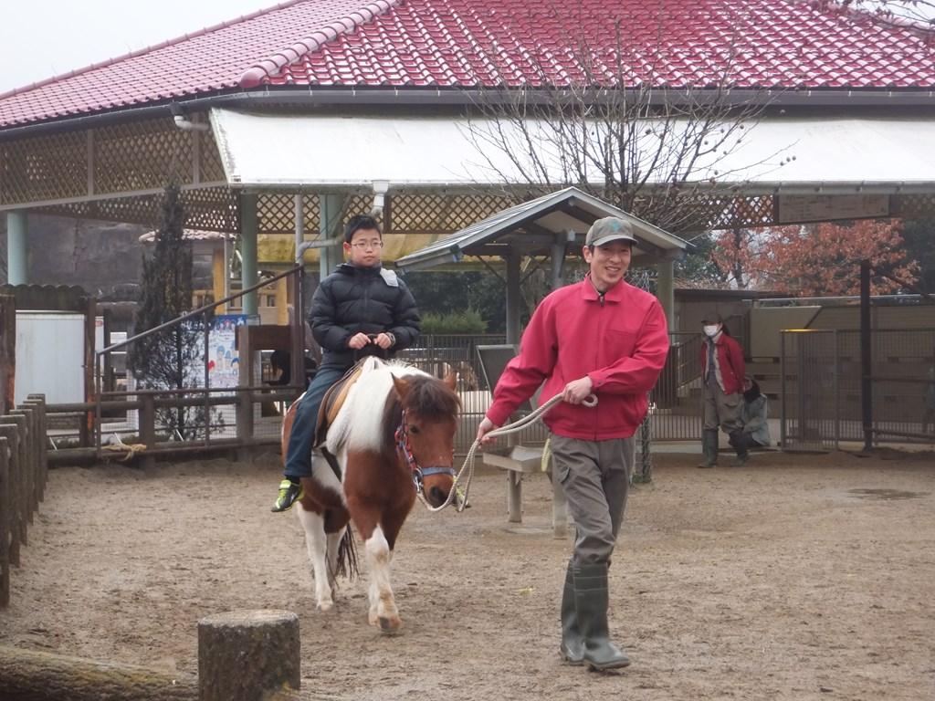 http://www.asazoo.jp/animal/blog/s-DSCF0489.jpg