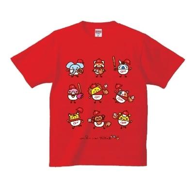 オリジナルTシャツ.jpg