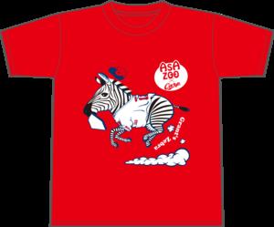 シマウマTシャツ.png