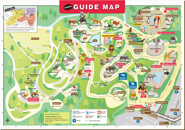guideMap