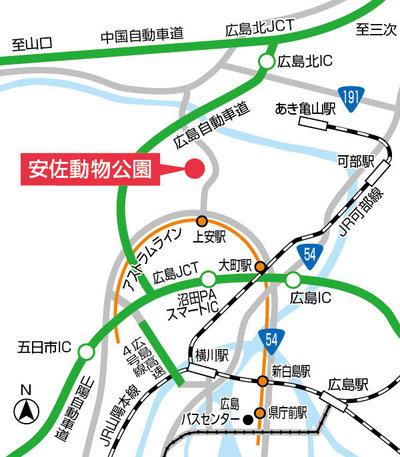 202108_交通アクセスMAP.jpg